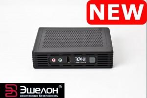 Тонкий клиент LXBOX 200-4