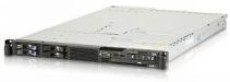 терминальный сервер ibm x3250